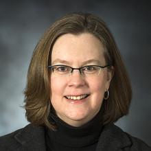 Kristin Hickman