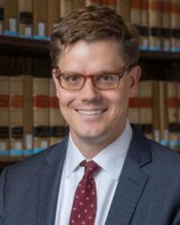 Jeffrey Pojanowski