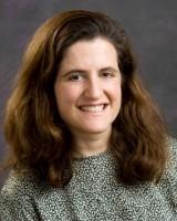 Anne Joseph O'Connell