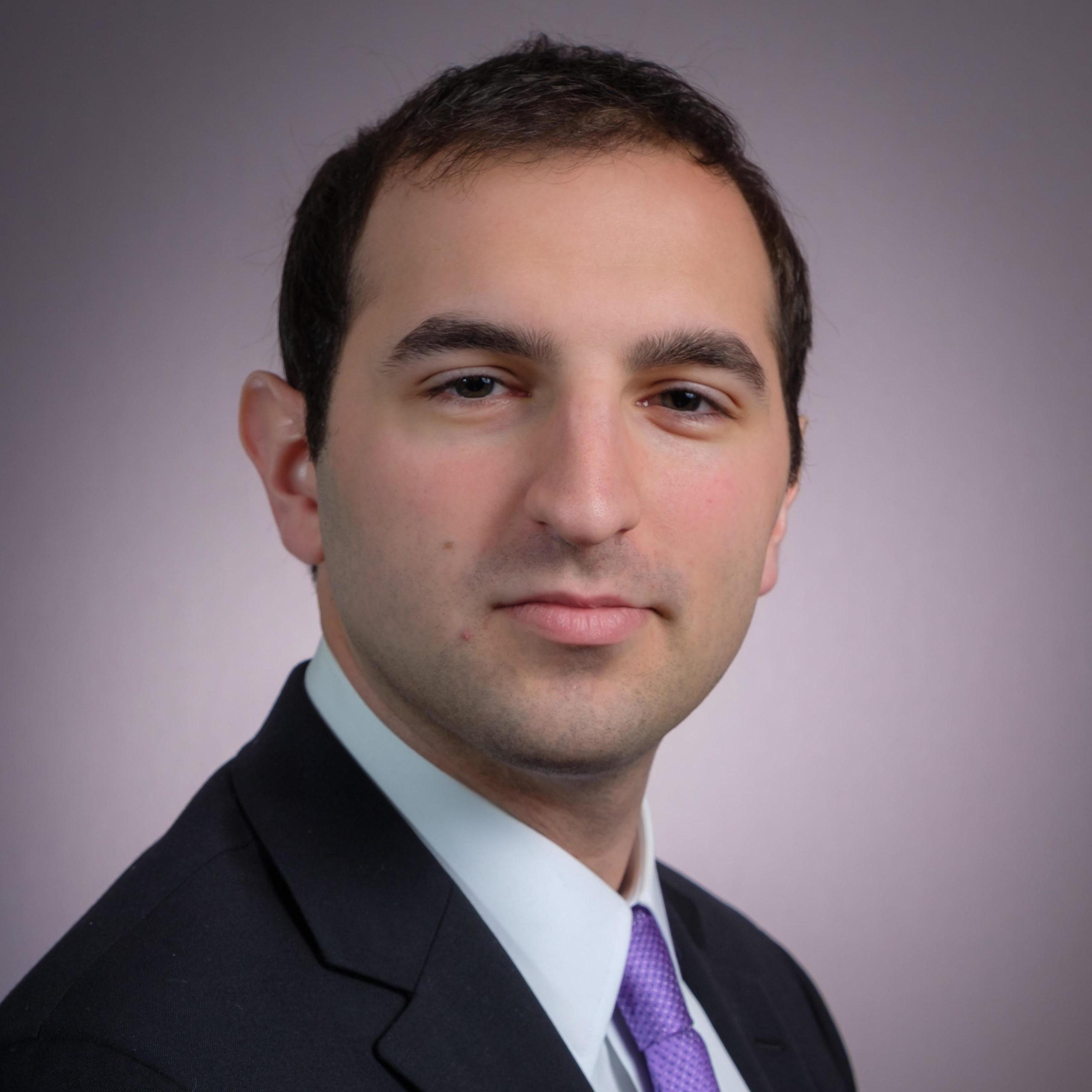 Eli Nachmany