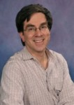 Jonathan Weinberg