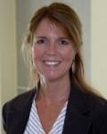 Linda Jellum